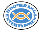 Boomerang Entertainment